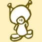 Portret użytkownika qczy