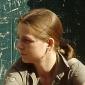 Portret użytkownika Eluveitie